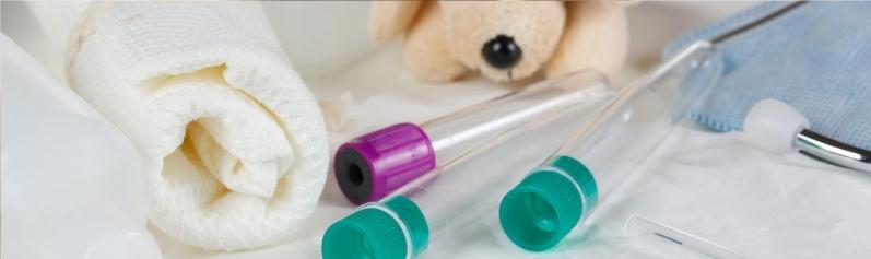Clínica de Exame Laboratorial de Animais Castelo Branco - Exame de Sangue em Cães