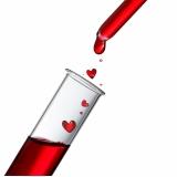clínica de exame parasitológico de sangue Pestana