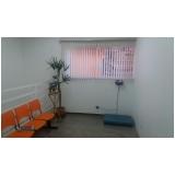 clínica pet melhor preço City Bussocaba