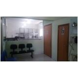 clínica veterinária para cães melhor preço Jardim Veloso