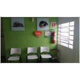 endereço de veterinário popular cardiologista Quitaúna