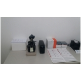 laboratório veterinário diagnóstico Jardim Veloso
