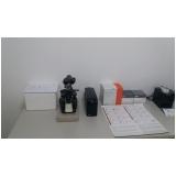 Laboratório Veterinário Diagnóstico