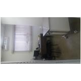 procuro por hospital veterinário animais domésticos Vila Osasco